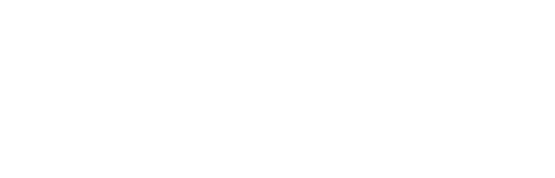 Paul Mehnert | Landscape & Travel